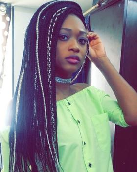 Princess Adeola portfolio image32