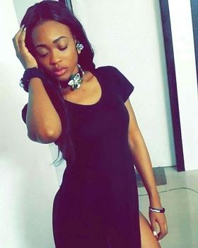 Princess Adeola portfolio image31