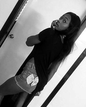 Princess Adeola portfolio image30