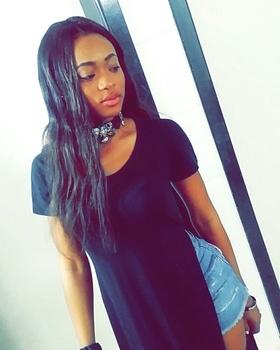 Princess Adeola portfolio image29
