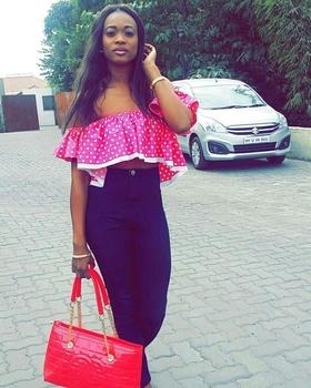 Princess Adeola portfolio image27