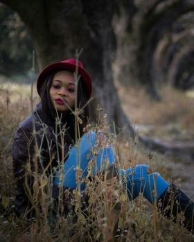 Princess Adeola portfolio image25