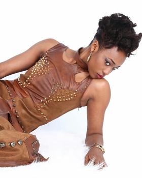 Princess Adeola portfolio image24
