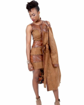 Princess Adeola portfolio image22