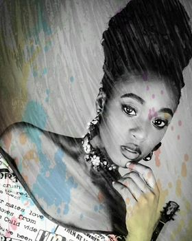 Princess Adeola portfolio image20