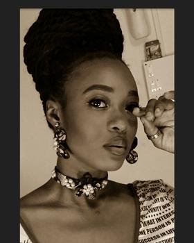 Princess Adeola portfolio image19