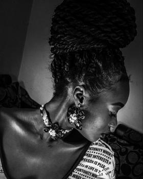 Princess Adeola portfolio image18