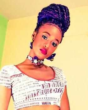 Princess Adeola portfolio image17