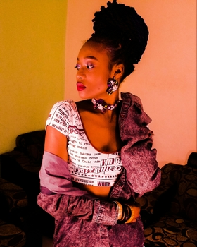 Princess Adeola portfolio image16