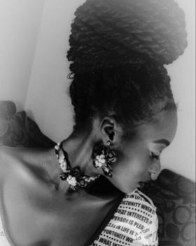 Princess Adeola portfolio image15