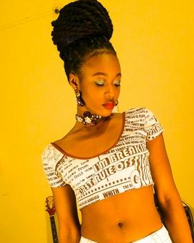 Princess Adeola portfolio image14