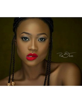 Princess Adeola portfolio image12
