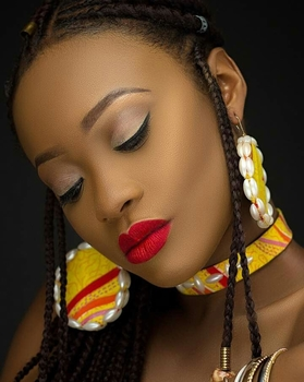 Princess Adeola portfolio image11