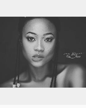 Princess Adeola portfolio image7