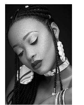 Princess Adeola portfolio image6