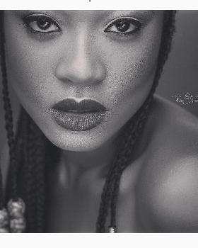 Princess Adeola portfolio image5