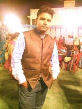 Vijit shakya portfolio image1