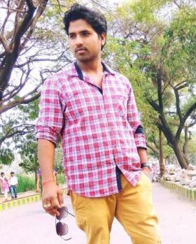 Vicky Biswajit portfolio image5