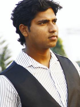 Vicky Biswajit portfolio image7