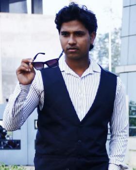Vicky Biswajit portfolio image6