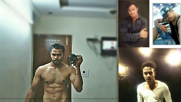 Raghav portfolio image2