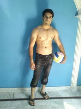 Mohd junaid siddiqui  portfolio image9