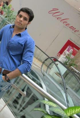 Mohd junaid siddiqui  portfolio image5