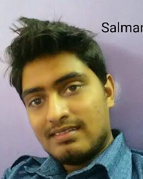 sayed salman  portfolio image6