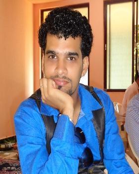 Sairaj Dev portfolio image9
