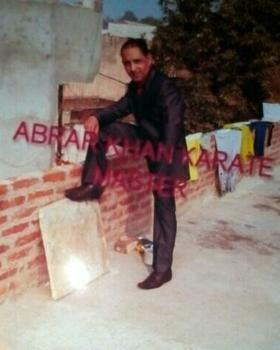 ABRAR KHAN portfolio image4