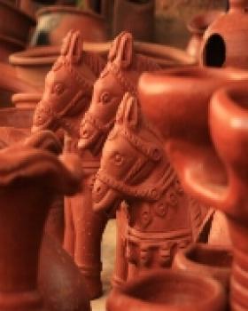Gokul Raj  portfolio image13