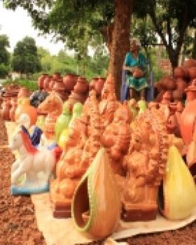Gokul Raj  portfolio image12
