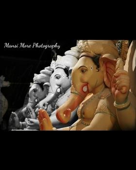 Mansi MadhuKar More portfolio image1