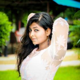 Suhani singh portfolio image5