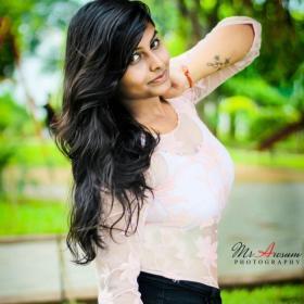 Suhani singh portfolio image4