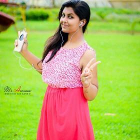 Suhani singh portfolio image3