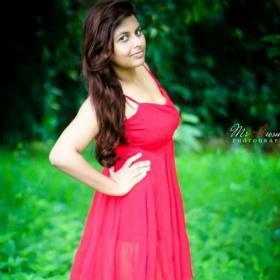 Suhani singh portfolio image2