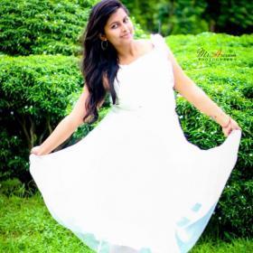 Suhani singh portfolio image1