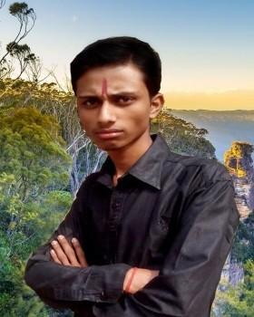 Bijay saha portfolio image2