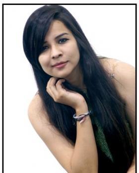 Hitesh Munjapara portfolio image10