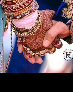Hitesh Munjapara portfolio image7