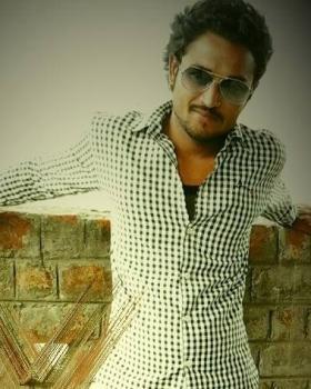 Udai Yadav portfolio image5