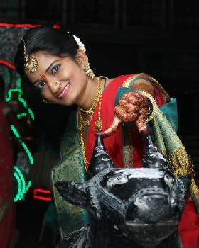 Mahesh Chandrakant Phalake portfolio image16