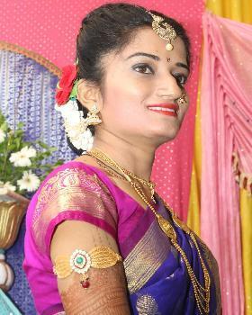 Mahesh Chandrakant Phalake portfolio image14