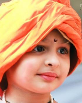 yogesh sutar portfolio image6