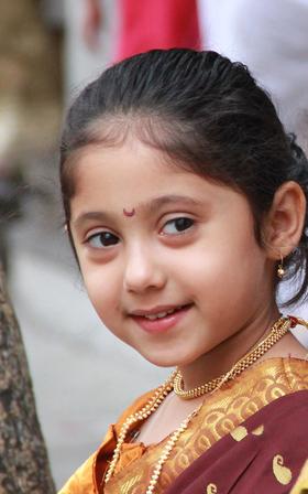 yogesh sutar portfolio image1