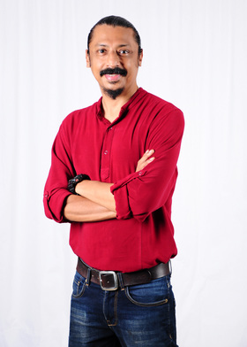 Boban Vijay portfolio image6