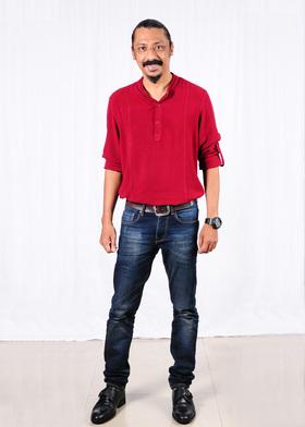 Boban Vijay portfolio image5