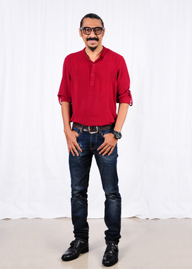 Boban Vijay portfolio image2