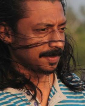 Boban Vijay portfolio image7